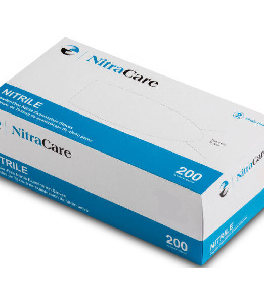 nitracare
